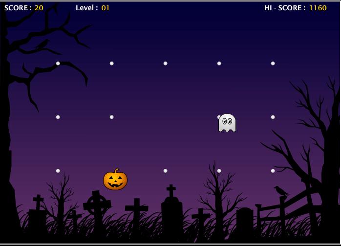 Снимок экрана 2014-10-23 в 0.36.01