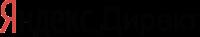 yandex.direct_logo